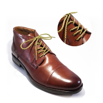 mens fall shoes