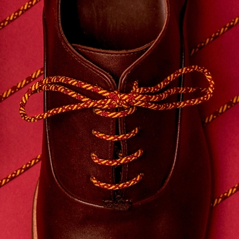 replacement shoe laces